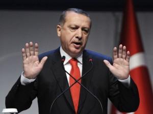 başbakan tayyip erdoğan kılıçdaroğlunun açıklamalarına tepki gösterdi.