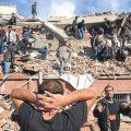 beklenen marmara depremi ne zaman olur? uzmanlar bu soruya cevap arıyorlar