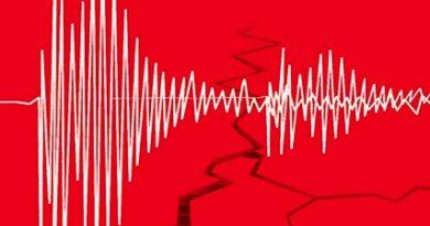 alarm gibi deprem istanbulu ve marmarayı korkuttu
