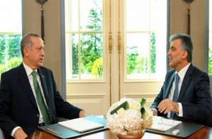 basbakan_erdogan_cumhurbaskani_gul_toplantida