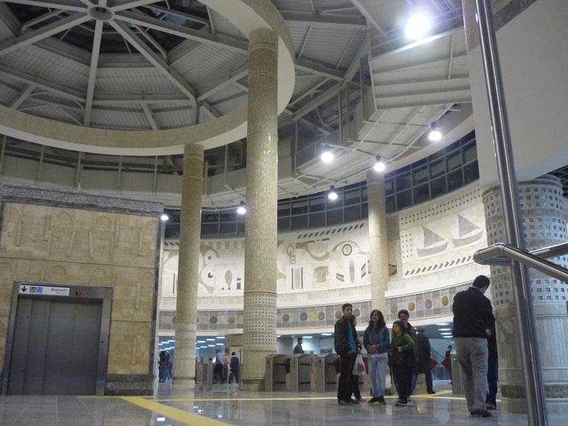 Marmaray açılışı - istanbullular marmarayı sevdi. Marmaray istanbulda hayatı değiştirdi