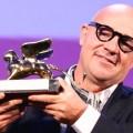 venedik film festivalinde en iyi film ödülünü kim kazandı