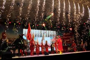katibim-festivali-uskudar-piyano-resitali-mehter-gosterisi
