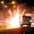 kobani-olaylari-toma-havai-fisek