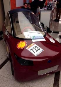 elektrikli-turk-otomobili-facilis-2