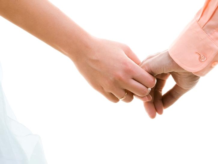 Evlilik-Birligi-dogru-es-secimi-cift-elele