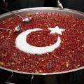 umraniye-belediyesi-asure-dagitim-toreni-ay-yildizli-asure