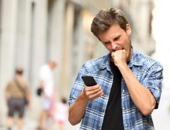 Telefonun batarya ömrünü uzatmanın sırları