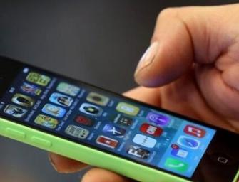 Whatsapp'ın pabucunu dama atacak yerli rakip: İLETEE