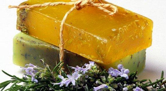 Doğal bitki özlü sabunlar, hangi şifalı özelliklere sahip?