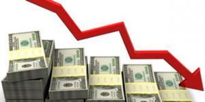 Dolar fiyatlarında son durum ne yönde?