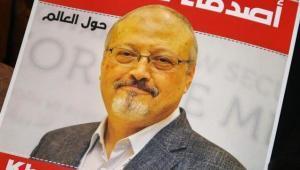 Gazeteci Cemal Kaşıkçı öldürüldü mü?
