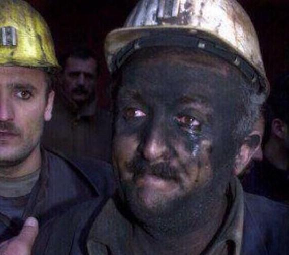 Soma faciası kömür madenlerinde yaşanan üzücü kazaların belki de cumhuriyet tarihindeki en büyüğü oldu.
