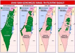 israil_filistin_isgali_haritasi