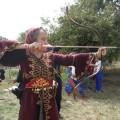 okculuk-yarisleri-katibim-festivali-2014-okcu-kiz-3