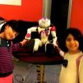 inovasyon-gunleri-cocuklar-ve-robot