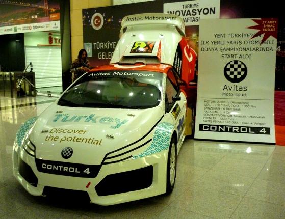 turk-yaris-otomobili-inovasyon-gunleri-2014