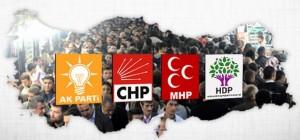secim-ve-turkiye-haritasinda-insanlar
