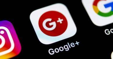 Google Plus Yakında Kullanıma Kapatılıyor