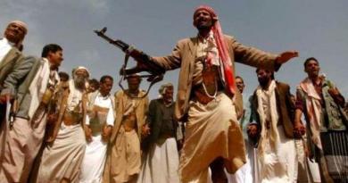 Husiler kimdir? Yemen'de iç savaş nasıl başladı?
