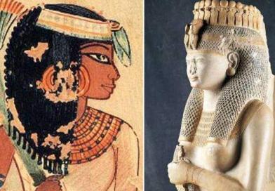 Tarih nasıl anlaşılmalı aslında?